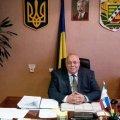 Президент «прийняв відставку» голови РДА у Житомирській області, якому депутати висловили недовіру