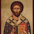 16 червня — день Лук'яна Вітрогона: історія, традиції та прикмети свята