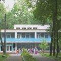 Держкомісія з ТЕБ та НС вирішила не відкривати дитячі табори до 1 липня