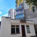 У Житомирі завершився аукціон з продажу нежитлового приміщення