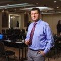Громадський діяч Ігор Попов запропонував варіанти проведення майбутніх виборів