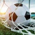 Минай - Динамо: де дивитися матч та о котрій годині