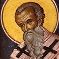 17 червня — день Митрофана: історія, традиції та прикмети свята