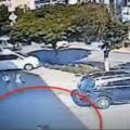 У Житомирі молодики прямо на вулиці пограбували пенсіонера, якому стало зле