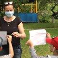 До вересня в Житомирі планують почати реєструвати в дитсадки нових дітей