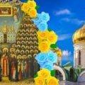 18 червня — Дорофєєв день. Що заборонено робити, та на що звернути увагу