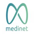 62 медзаклади в Житомирській області приєдналися до телемедичної мережі Medinet