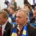 Житомирський  депутат звернувся до єврейської громади  ряду зарубіжних країн