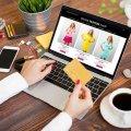 Замовляємо в Польщі: кращі сайти для вигідних покупок