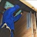 На ремонт житомирських ліфтів виділили 500 тисяч гривень
