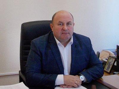 Декларація начальника управління з питань цивільного захисту населення та оборонної роботи Житомирської ОДА за 2019 рік