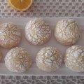 Неймовірний турецький лимонний десерт, який всіх зведе з розуму