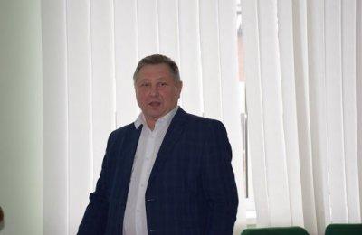 Декларація начальника управління охорони здоров'я Житомирської ОДА за 2019 рік. ФОТО
