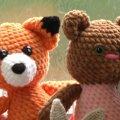 Житомирянка Віра Чередниченко більше шести років створює безпечні іграшки для дітей