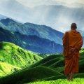 Якими секретами здоров'я і довголіття володіють тибетські монахи