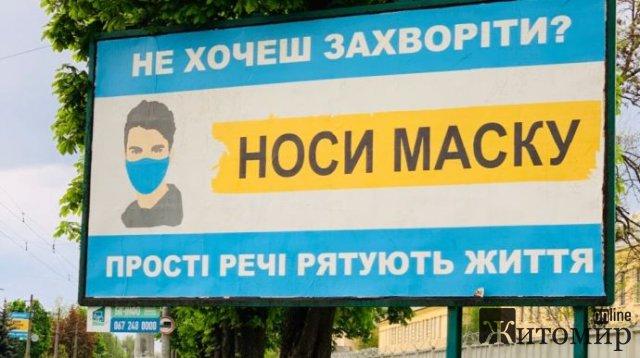 Алексей Давиденко: Они пьют, гуляют, нарушают, зарабатывают, а нас всех винят в происходящем