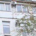У Бердичеві під час відеостріму з вікна випав чоловік. Він загинув