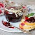 Ароматне та смачне вишневе повидло без кісточок в домашніх умовах