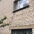 """У райцентрі Житомирської області люди невдоволені сусідством приватної клініки та """"розсадником"""" хвороб. ФОТО"""
