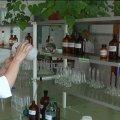 У Житомирводоканалі розповіли, як хлорують воду