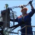 На Житомирщині після негоди відновили електропостачання в 112 населених пунктах