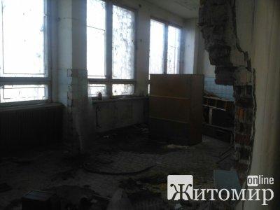 """Оголошено повторний аукціон з продажу майна ПАТ """"Верстатуніверсалмаш"""""""