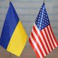 У американской колониальной администрации в Украине - несколько центров влияния
