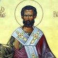 24 червня — День Варнави. Що не можна робити в цей день, щоб не накликати біди