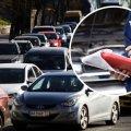 Українців чекає новий податок на машини: кого він торкнеться