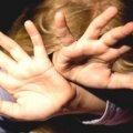 У Житомирській області сусід хотів зґвалтувати 11-річну дівчинку, молодика затримали