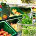 Як продезінфікувати принесені з магазину продукти