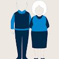 Як включити в стаж період догляду за пенсіонером