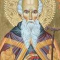 25 червня — світлий день, Петро Сонцеворот. Що потрібно зробити в це свято