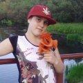 Поліція розшукує неповнолітню жительку Баранівки