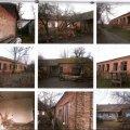 Оголошено аукціон з продажу будинку школи №3 у Чуднівському районі