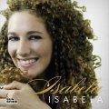 МУЗІКА. Isabela - Isabela (Official Music Video)
