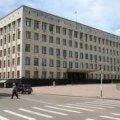 Високопосадовцями з житомирської обласної ради займеться Генеральна прокуратура та Державне бюро розслідувань?