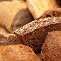 Названий найшкідливіший хліб: дуже небезпечний для здоров'я