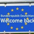 Опубликован список стран, которым хотят разрешить въезд в ЕС после открытия границ