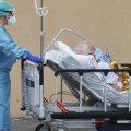Covid-19 ослабел и может исчезнуть сам по себе, - врачи