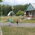 Депутат Бердичівської міськради готує позов до суду щодо розпродажу стадіону та дитячого табору