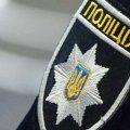 В Украине скоро появится новая полицейская должность