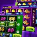 Лучшие игровые автоматы онлайн 777 с бонусами и джекпотом
