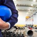 З початку року на Житомирщині знизилося виробництво хімічної продукції та одягу