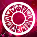 Близнюкам – нові друзі, Ракам – слава: гороскоп на 30 червня