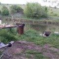 Бійня на Житомирщині: родині стрілка погрожували невідомі. ВІДЕО