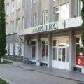 З 1 липня у Житомирі відновлюють роботу амбулаторії та поліклініки