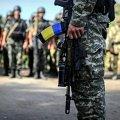 Житомирський військовий комісар розповів, чи призиватимуть до армії замість магістратури