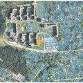 Завершується конкурс із забудови земельної ділянки в Житомирі