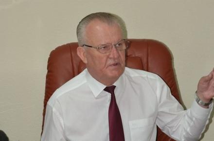 Перспективи виборів мера: У Житомирі і Коростені – ясно, у Бердичеві та Новограді – поки що хмарно